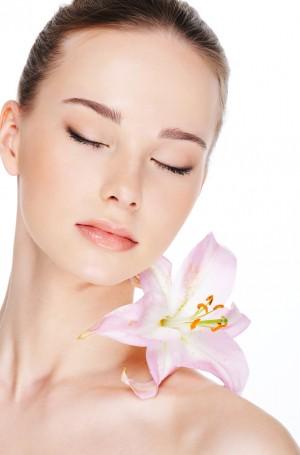 Косметика для пролемной кожи акне постакне лечение люминис лазерная эпиляция